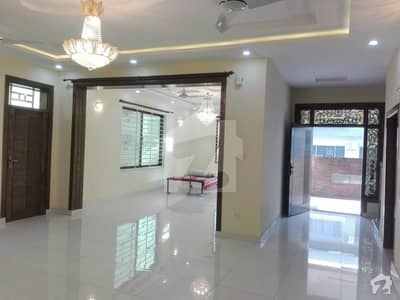 2700 Square Feet House Available For Sale In G-9/3, Islamabad