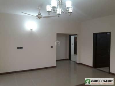4 Bedroom Full Col Brand New Apartment