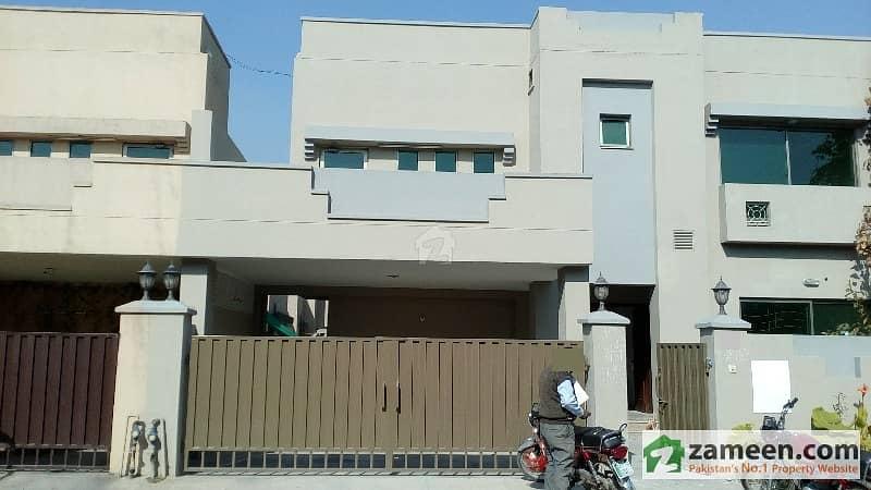 عسکری 10 عسکری لاہور میں 3 کمروں کا 10 مرلہ مکان 65 ہزار میں کرایہ پر دستیاب ہے۔