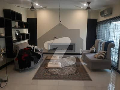 Defence 11 Marla New Corner Double Unit Bungalow For Sale Phase 1