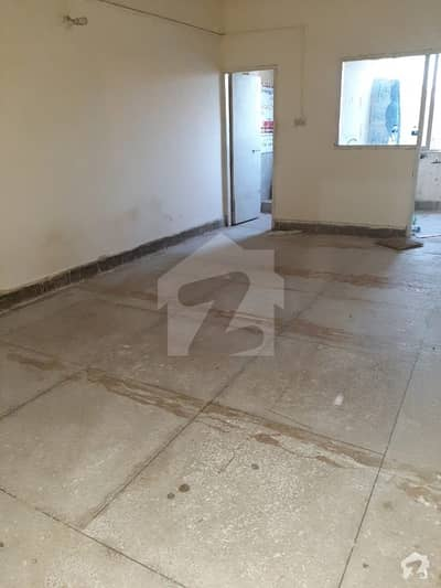 Spacious Flat Is Available For Rent In Ideal Location Of G-8