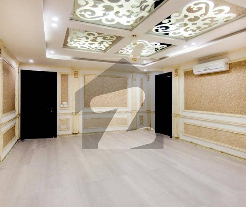 Diamond Residency Apartment For Sale