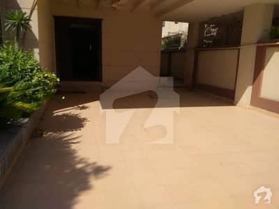 بحریہ ٹاؤن ۔ سفاری ولاز 3 بحریہ ٹاؤن راولپنڈی راولپنڈی میں 3 کمروں کا 12 مرلہ مکان 2.75 کروڑ میں برائے فروخت۔
