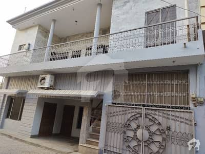 House For Sale Qasim Town In The Center Of City