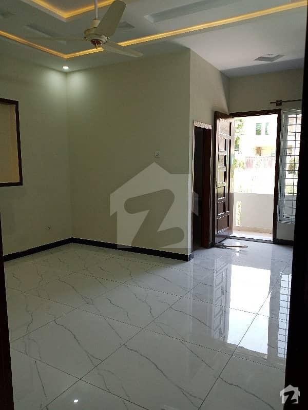 House For Sale Prime Location Corner