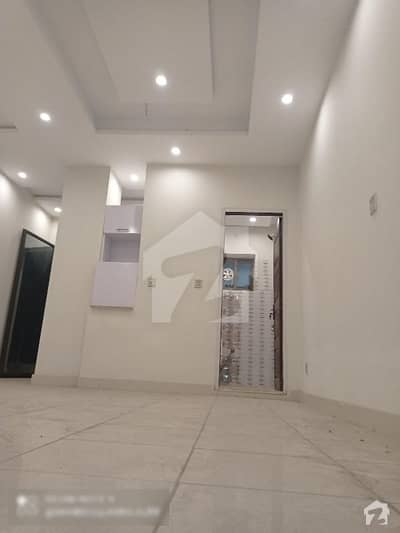 1 Bed Studio Apartment 316 Sq. ft For Rent Available
