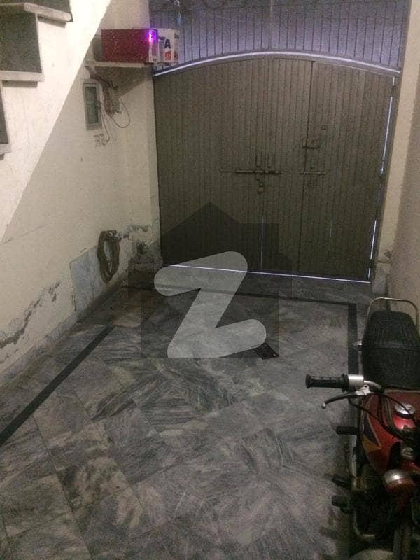 کینال بینک ہاؤسنگ سکیم لاہور میں 4 کمروں کا 4 مرلہ مکان 1 کروڑ میں برائے فروخت۔