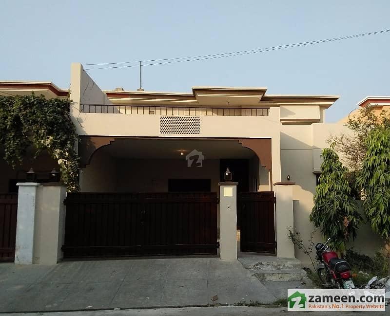 عسکری 9 عسکری لاہور میں 3 کمروں کا 10 مرلہ مکان 2.4 کروڑ میں برائے فروخت۔