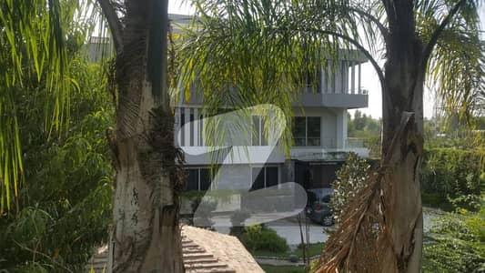 ایف ۔ 11/2 ایف ۔ 11 اسلام آباد میں 9 کمروں کا 1 کنال مکان 21 کروڑ میں برائے فروخت۔