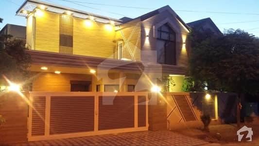 16 Marla House For Sale Eden Palace Villas Raiwind Road Lahore
