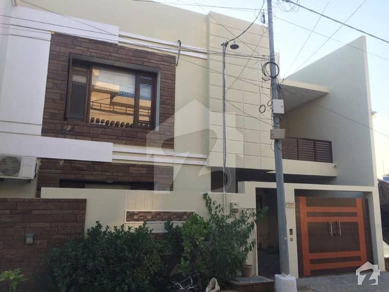ایم بی سی ایچ ایس ۔ مخدوم بلاول سوسائٹی کورنگی کراچی میں 7 کمروں کا 10 مرلہ مکان 4.1 کروڑ میں برائے فروخت۔