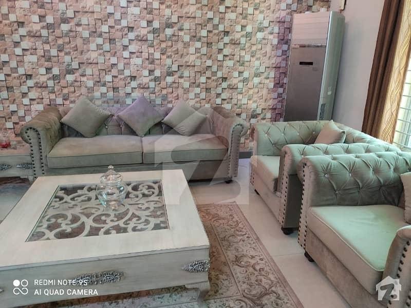نیشنل پولیس فاؤنڈیشن او ۔ 9 اسلام آباد میں 5 کمروں کا 10 مرلہ مکان 2.2 کروڑ میں برائے فروخت۔