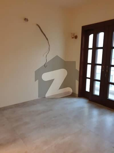 Get In Touch Now To Buy A 100 Square Yards House In DHA Defence Karachi