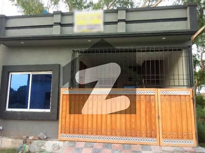 Sihala House No 514 For Sale