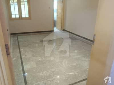 گھنٹا گھر پشاور میں 9 کمروں کا 3 مرلہ فلیٹ 1.35 کروڑ میں برائے فروخت۔