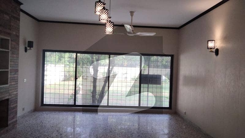 Property Links Offers 03 Kanal Double Storey 04 Bedrooms House For Rent Ideally Located In G-6