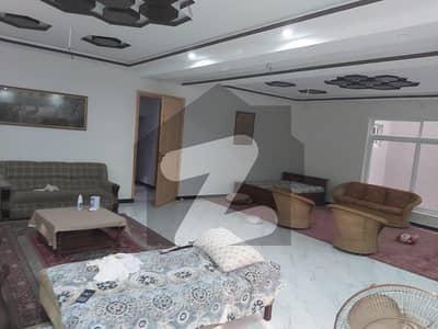 12 Marla Residential House For Sale In Regi Model Town Zone 3 Sector B2