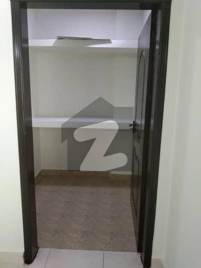 10 Marla Brand New Flat For Rent In Askari 10 Lahore