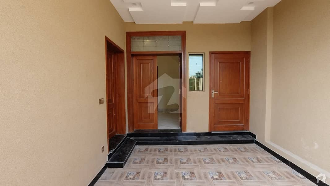 House For Sale In Canal Garden