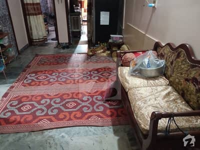 Flat In Ranchore Line Bazar Sized 800 Square Feet Is Available