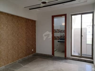 Striking 4.5 Marla House Available In Paragon City For Sale