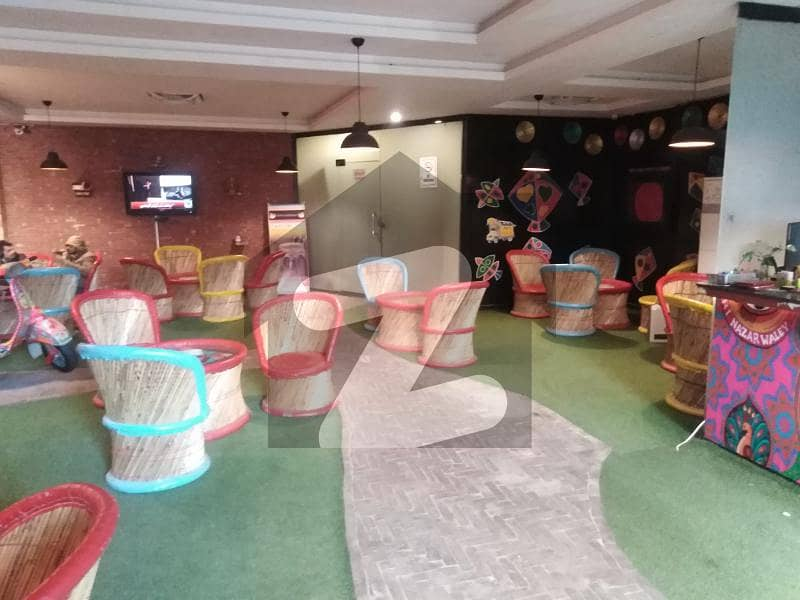 بحریہ ٹاؤن ۔ سوِک سینٹر بحریہ ٹاؤن فیز 4 بحریہ ٹاؤن راولپنڈی راولپنڈی میں 7 مرلہ دکان 2.35 کروڑ میں برائے فروخت۔