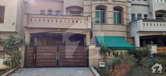 40*80 Double Storey House For Sale On Reasonable Price