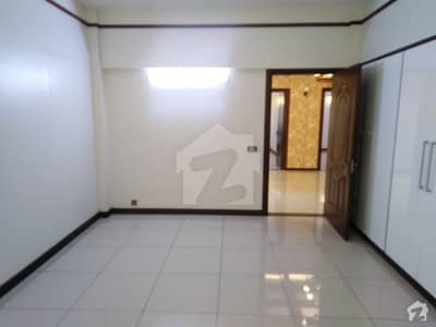 A Perfect House Awaits You In DHA Defence Karachi