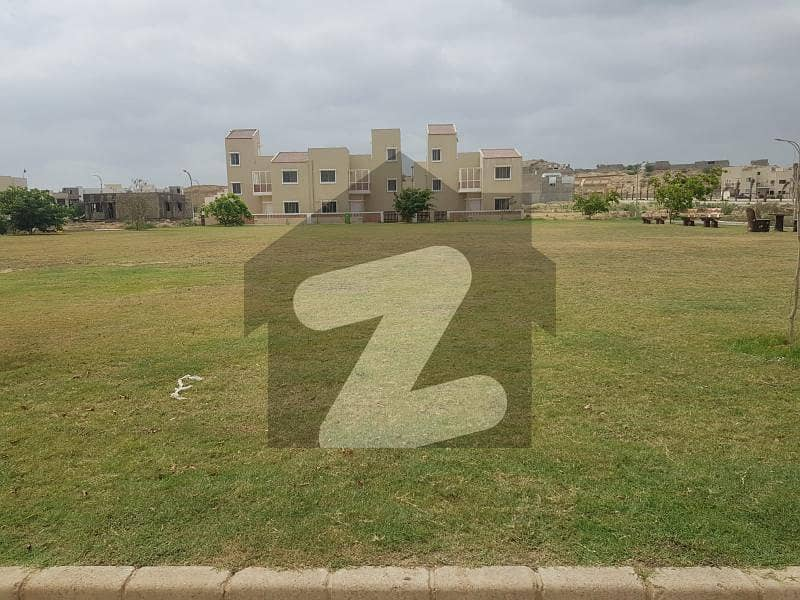 Ideal Residential Double Storey Bungalow House In Naya Nazimabad Karachi Sindh