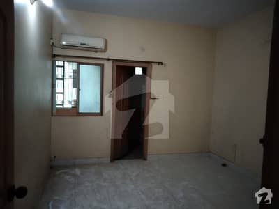 3 Bed Drawing Dining Portion Rent Nazimabad 3 H