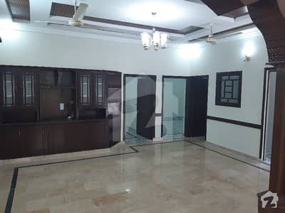 30x70 House For Sale In Pwd