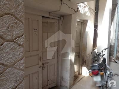 2.75 Marla House For Sale In Gunj