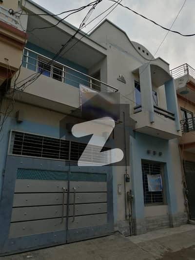 ڈی پی ایس روڈ ساہیوال میں 3 کمروں کا 7 مرلہ زیریں پورشن 21 ہزار میں کرایہ پر دستیاب ہے۔