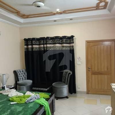 15 Marla Full House For Office Use Rent In Johar Town J3 Block.