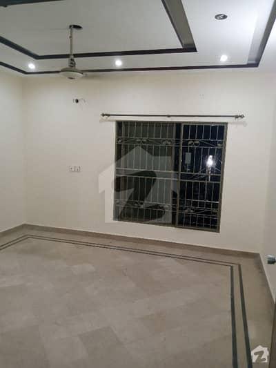 پنجاب گورنمنٹ ایمپلائیز سوسائٹی لاہور میں 2 کمروں کا 2 مرلہ فلیٹ 31 ہزار میں کرایہ پر دستیاب ہے۔