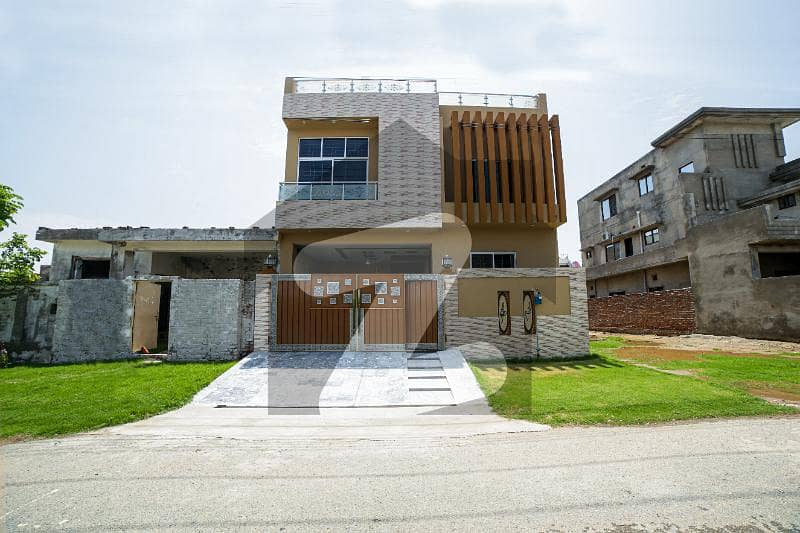 Looking For A House In Lda Avenue Lda Avenue