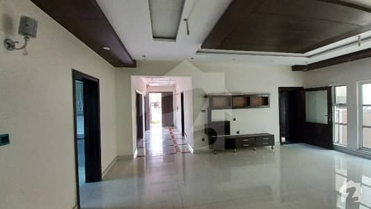 1 Kanal House In Imperial Garden Paragon City Lahore Barki Road Lahore