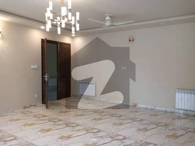 Prime Location Brand New House Rental Value Us Dollars 10000 Please Call Serious Buyer.