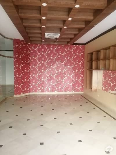 1 Kanal House For Rent In Johar Town Near Canal Road Johar Town Lahore