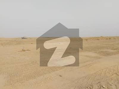 بحریہ لبرٹی کمرشل بحریہ ٹاؤن کراچی کراچی میں 11 مرلہ کمرشل پلاٹ 9 کروڑ میں برائے فروخت۔