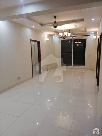 ڈی ۔ 12 اسلام آباد میں 2 کمروں کا 5 مرلہ زیریں پورشن 50 ہزار میں کرایہ پر دستیاب ہے۔