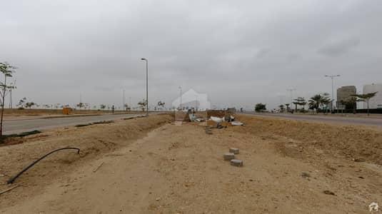 بحریہ لبرٹی کمرشل بحریہ ٹاؤن کراچی کراچی میں 1.06 کنال عمارت 19 کروڑ میں برائے فروخت۔