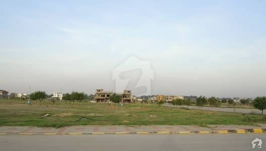 2275 Square Feet Residential Plot Ideally Situated In Top City 1