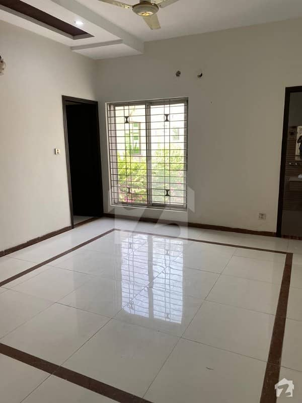 2250 Square Feet House Is Available For Sale In Pia Housing Scheme - Block C