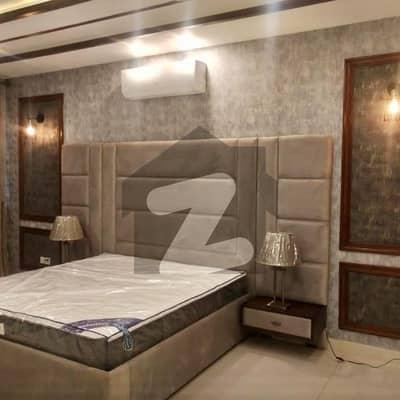 بحریہ ٹاؤن - توحید بلاک بحریہ ٹاؤن ۔ سیکٹر ایف بحریہ ٹاؤن لاہور میں 1 کمرے کا 2 مرلہ فلیٹ 57 لاکھ میں برائے فروخت۔