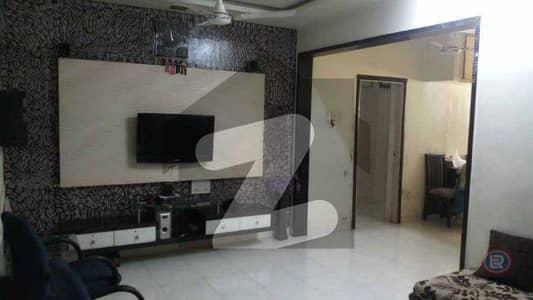 3 Kanal Bungalow For Rent in Garden Town Lahore