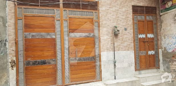 450 Square Feet House Available For Sale In Kakshal