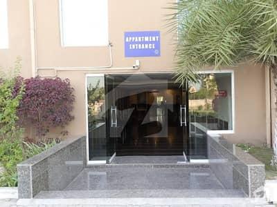Flat For Sale In Paris Rose Apartment