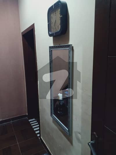 Flat For Sale In Awami Villa At Lowest Price
