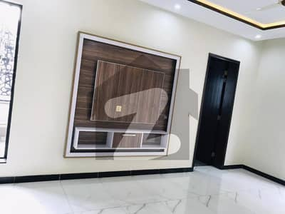 2 Kanal House For Rent In New Muslim Town